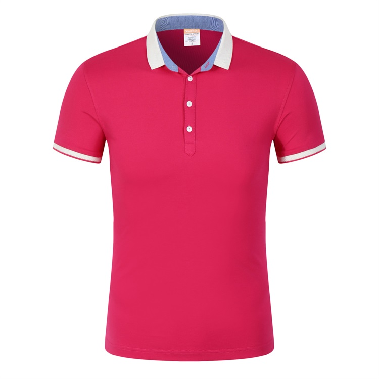 Polo Shirts on Sale