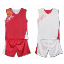 2014 a buon mercato all'ingrosso Basketball Jersey classico basket indossare la divisa di basket vuoto