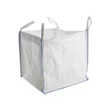 PP Ton Bag for Stone
