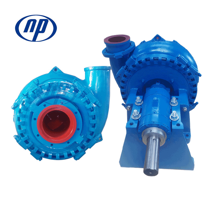S-Gravel-pumps-5