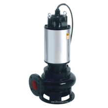 Jywq auto-homogénéisation des eaux d'égout pompe à eau