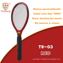 Piège à moustiques électrionique avec Ce & RoHS