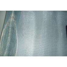 Ss Abgeschlossenes Aluminium-Drahtgeflecht (XMA04)