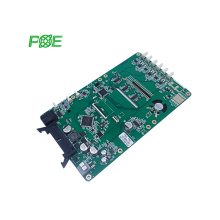 PCB Board Prototype Electronic Circuit Manufacturing In China