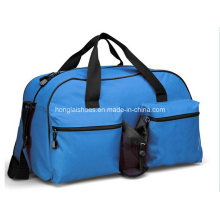 Large Capacity Travel, Luggage Bag for Outdoor