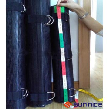 Stretch Alternative Film untuk Balut Pallet 140cm