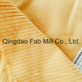 6 Wales 100% Organic Cotton Corduroy Fabric (QF16-2676)