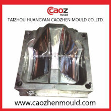High Quality Plastic Injection Auto Car Light Mold