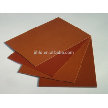 Phenolic Resin And Paper Based Laminate