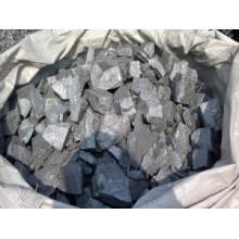 Ferro Silicon auf Verkauf mit hoher Qualität und niedrigem Preis