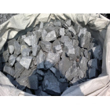 Ferro Silicon on Sale with High Quality and Low Price