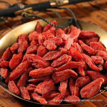 Wholesale Chinese Ningxia Dried Dehydrated Red Sweet Goji Berry,Bulk Dehydrated/Dry/Dried Fruits Dried Goji berry