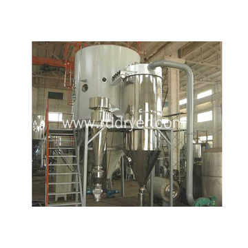 Medicine Extract Sprayed Powder Drying Tower