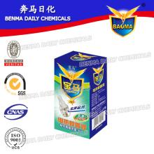 Baoma Mosquito Liquid (BM019)