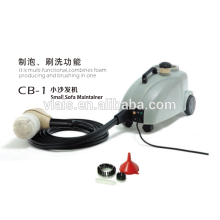 Low price!!! Small sofa maintainer sofa cleaning machine