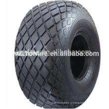 Китайский высокое качество otr шины использовать 24-21 на песчаный грунт
