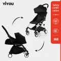 Neues Produkt Lovely Design Kleinkind Kinderwagen