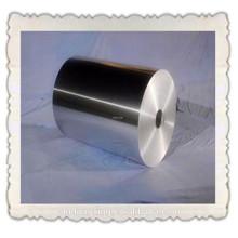 Тип рулона и мягкая алюминиевая фольга