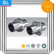 Industrial and Commercial Linear Motion Bearing