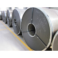Building Materials, Cold-Rolled Steel Coil (SSM-15255)