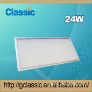 Indoor IP44 led display panel stage lighting