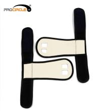 Heißer Verkauf Hand Support Handschlaufe Gewichtheben
