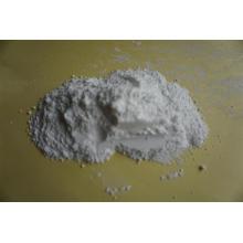 Polvo puro de la resina del poliéster de la capa Tp105-Powder para la capa del polvo