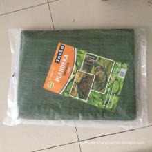 heavy duty car cover shade cloth tarps roll popular in the USA market