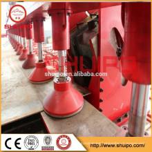 Top Quality CNC Milling Machine vertical machining center