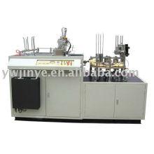 Luva de papel automático direto JYLBZ-LH formando & embaladeira