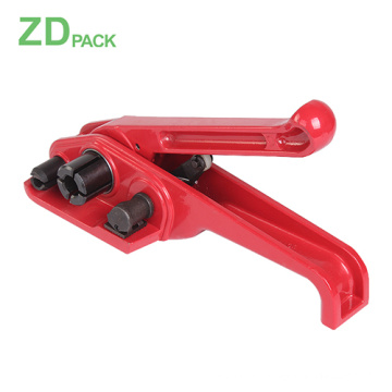 Common and Widely Used Metal Strap Tensioner (B311)