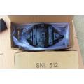Estocagem de rolamentos de estoque e de preços mais baixos Caixa de rolamento Snl532