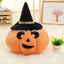Decoração de festa de Halloween Luminous Pumpkin Toys