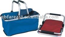 Oxford cloth Foldable Bag