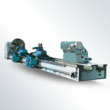 Heavy Gap Bed engine Lathe Machine