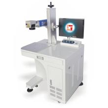 5W Máquina UV UV-5W de la marca del laser