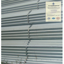 ASTM A106 Pre Galvanized Steel Pipe