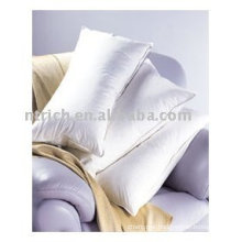 Home pillow inners, pillows, white polyester pillows