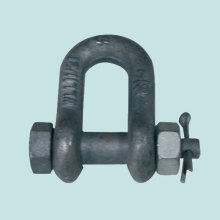 EUA tipo Bow Shackle G2150
