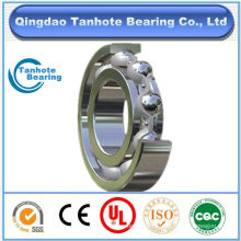 R3A-2RS Deep Groove Ball Bearing,Miniature bearing