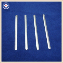 Aluminum Nose Wire For Face Mask