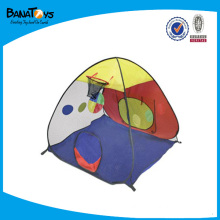 baby camping tent toy
