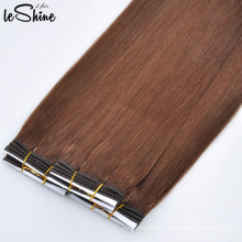 Aliexpress Double Drawn Thick 8A 9A 10A Virgin Human Color 613 Blonde European Hair