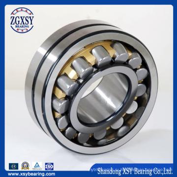 Высокая производительность 22207 подшипник сферические роликоподшипники 22207 E