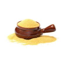 Hochwertige gelbe Hirse zum Verkauf mit angemessenem Preis und schnelle Lieferung!
