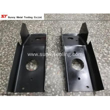 Stamping Metal Part for Automotive