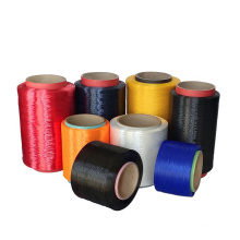 China manufacturer sale polypropylene yarn manufacturers