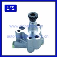 Niedriger Preis Motor Motor Ölpumpe für Nissan E13 E15 15010-01MOO