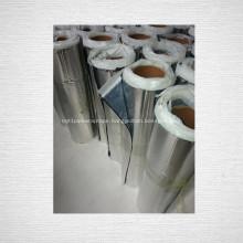 Polyken940 Aluminum Flashing Butyl Tape