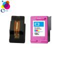 Good quality compatible ink cartridge 301 ink cartridge for deskjet 1000 1050 1050 2000 2050 2050 2510 2540 2544 print deskjet 1000 1050 1050se 2000 2050 2050 2510 2540 2544 print